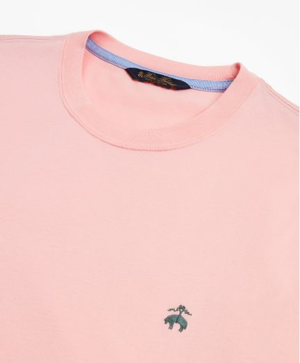 Playera-de-Algodon-Supima®-Brooks-Brothers