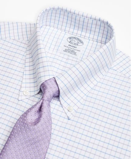 Corbata-Dos-Tonos-Brooks-Brothers