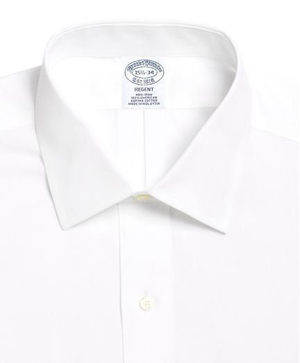 Camisa-de-Vestir-Non-Iron-Algodon-Supima®-Cuello-Ainsley-Regent--Fitted--Brooks-Brothers