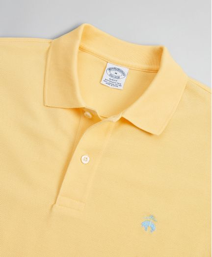 Polo-de-Algodon-Supima®-Slim-Fit-Brooks-Brothers