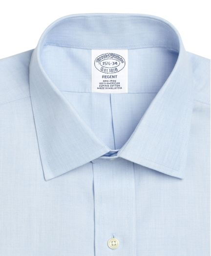 Camisa-de-Vestir-Non-Iron-Algodon-Supima®-Cuello-Ainsley-Regent--Fitted--Brooks-Brothers