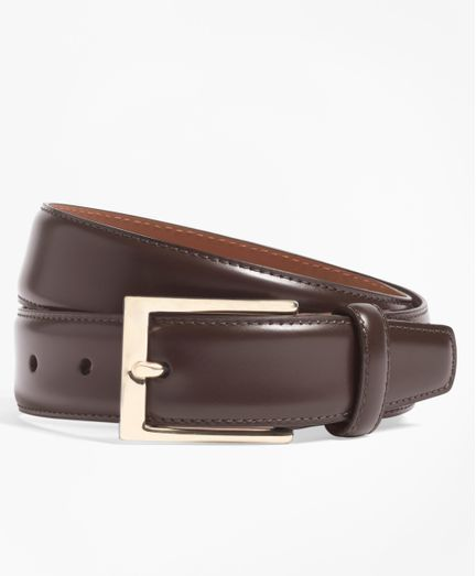 Cinturon-de-Piel-Brooks-Brothers