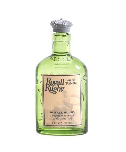 Locion-Royall-Rugby-120ml-Brooks-Brothers