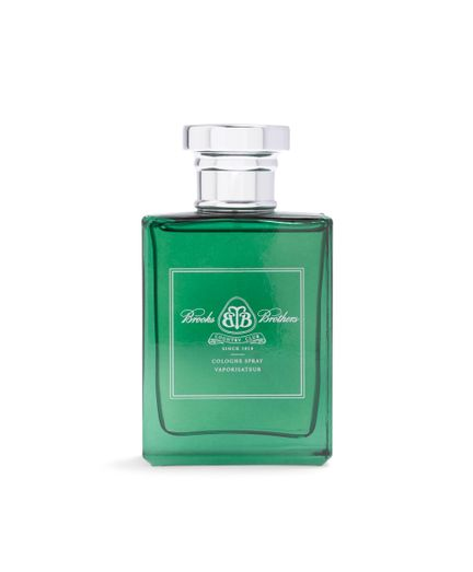 Colonia-Brooks-Brothers-Country-Club-100ml-Brooks-Brothers