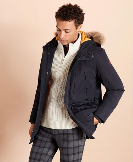 Chamarra-Parka-Resistente-al-Agua-Brooks-Brothers