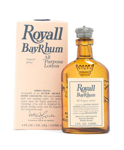 Locion-Royall-Rhum-120ml-Brooks-Brothers