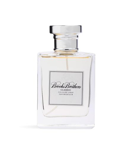 Colonia-Brooks-Brothers-Classic-100ml-Brooks-Brothers