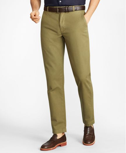 Pantalon-Casual-Chinos-Clark-Fit-Brooks-Brothers