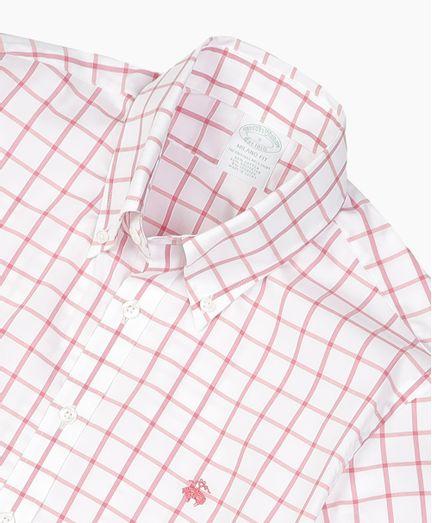 Camisa-Sport-Algodon-Milano--Slim-3-Brooks-Brothers