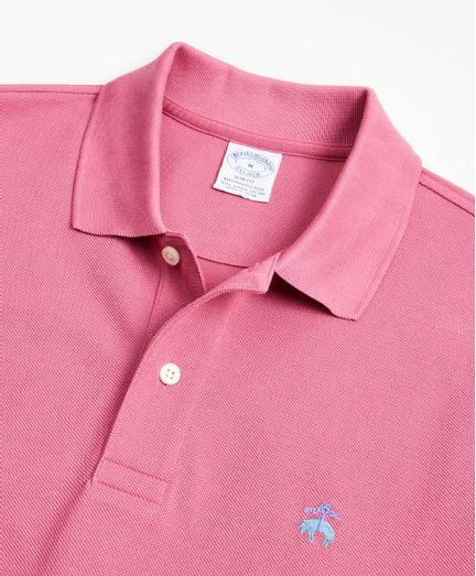 Camiseta-de-Algodon-Supima®-Brooks-Brothers