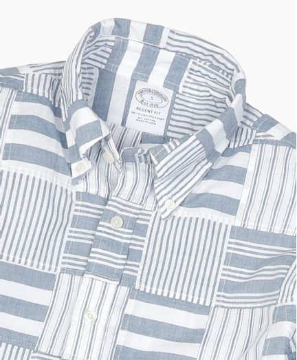Camisa-Sport-Algodon-Madras-Regent--Fitted--Brooks-Brothers