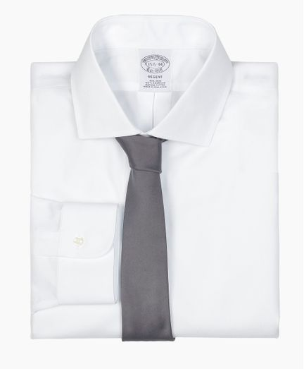 Camisa-de-Vestir-Non-Iron-Algodon-Supima®-Cuello-Ingles-Regent--Fitted--Brooks-Brothers