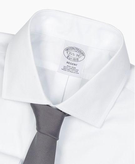 Camisa-de-Vestir-Non-Iron-Algodon-Supima®-Cuello-Ingles-Regent--Fitted--Brooks-Brothers