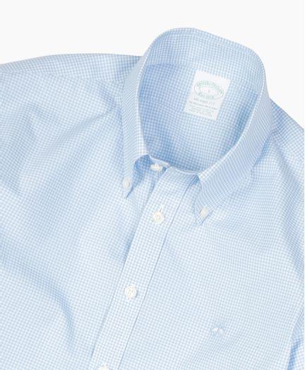 Camisa-Sport-Broadcloth-Algodon-Milano--Slim--Brooks-Brothers