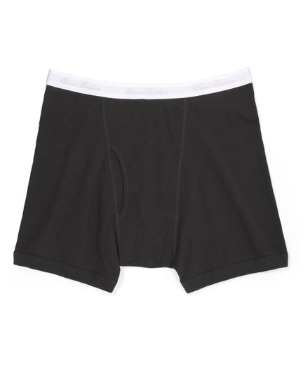 Boxer-Algodon-Supima®-Brooks-Brothers