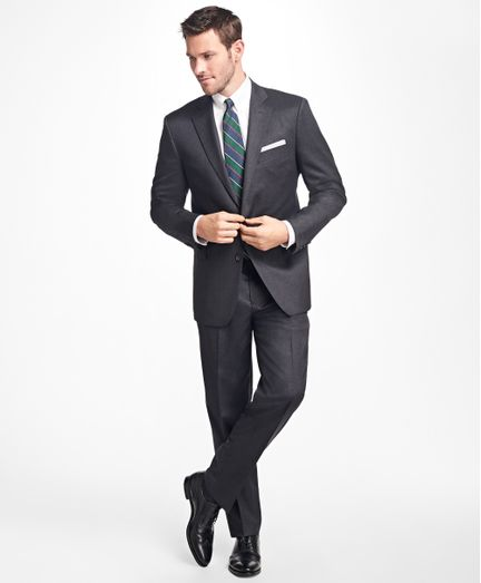 Traje-1818-Regent--Fitted--Brooks-Brothers
