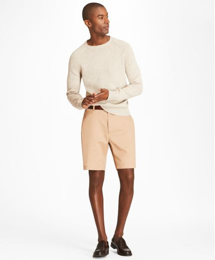 Shorts-Advantage-Chino-Brooks-Brothers