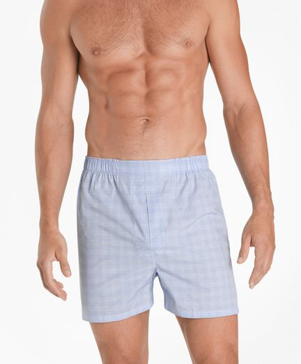 Boxer-Algodon-Brooks-Brothers
