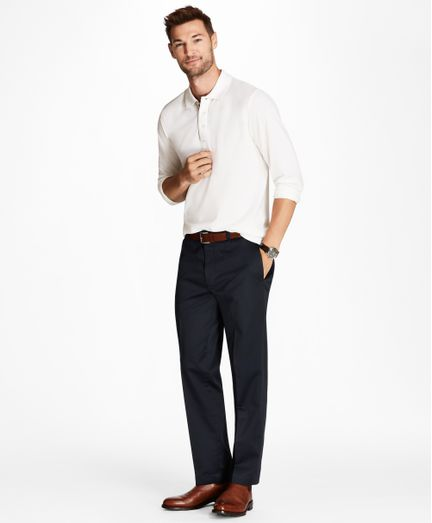Pantalon-Casual-Advantage-Chino-Clark-Fit-Brooks-Brothers