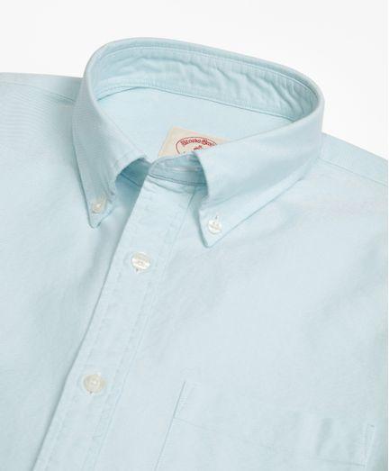 Camisa-Sport-Oxford-Algodon-Red-Fleece