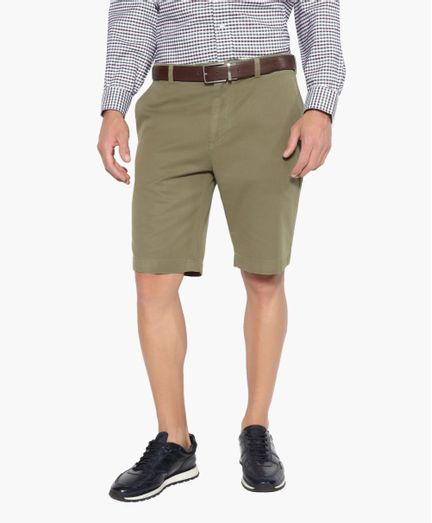 Shorts-10--Brooks-Brothers