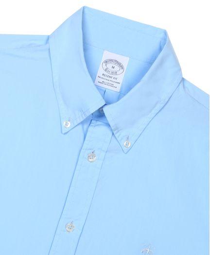 Camisa-Sport-Algodon-Regent--Fitted--Brooks-Brothers
