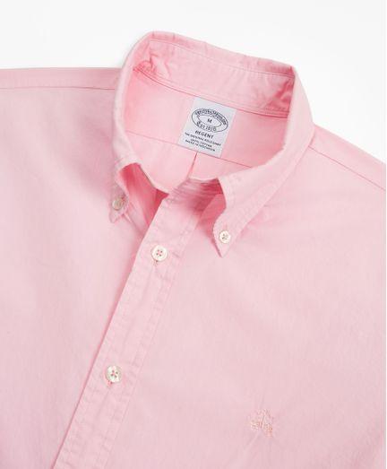 Camisa-Sport-Regent-Liso