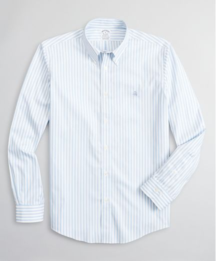 Camisa-Sport- Brooks-Brothers