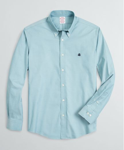 Camisa-Sport-Pinpoint-Non-Iron