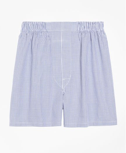 Boxer-Algodon-Supima®--Brooks-Brothers