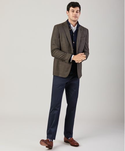 Blazer-de-Lana-Regent--Fitted--Brooks-Brothers