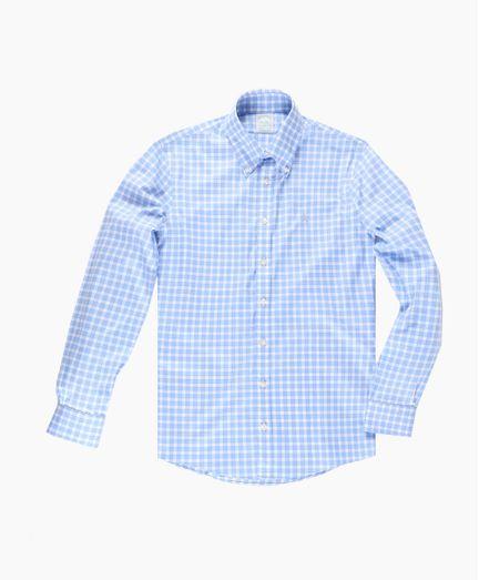 Camisa-Sport-Non-Iron-Algodon-Supima®-Milano--Slim--Brooks-Brothers