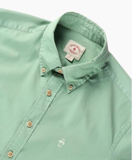Camisa-Sport-Twill-Algodon-Red-Fleece-Brooks-Brothers