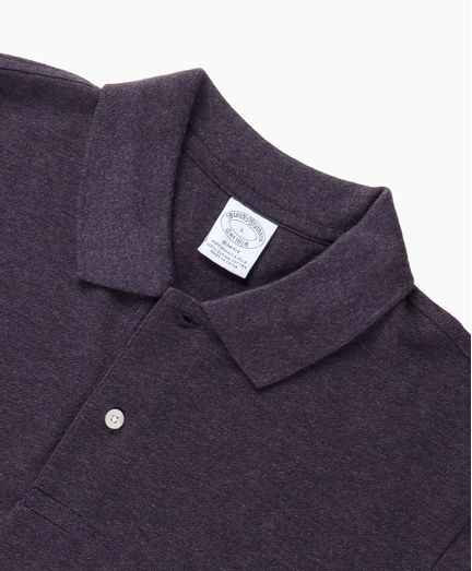 Polo-de-Manga-Larga-de-Algodon-Supima®Slim-Fit-Brooks-Brothers