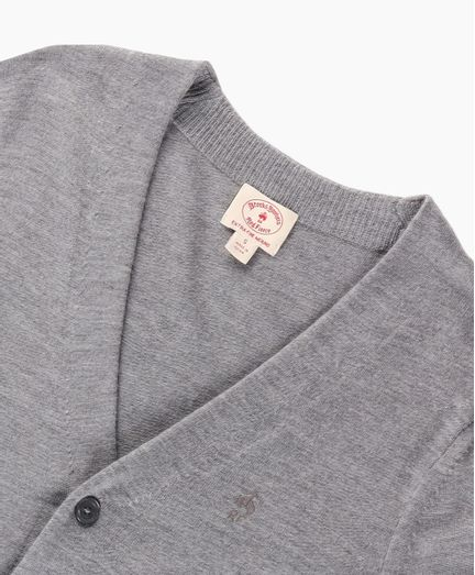 Cardigan-de-Lana-Merino-Brooks-Brothers
