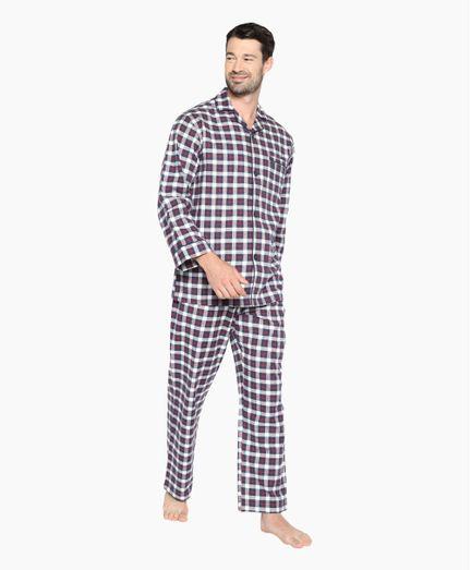 Pijama-de-Francela-Brooks-Brothers