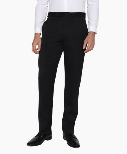 Pantalon-de-Gabardina-Madison--Classic--Brooks-Brothers
