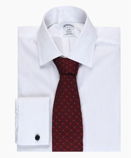 Camisa-de-Vestir-Broadcloth-Non-Iron-Algodon-Supima®-Cuello-Ainsley-Regent--Fitted--Brooks-Brothers