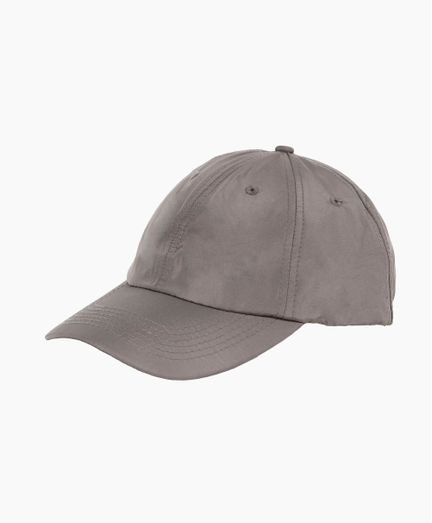 Gorra-de-Algodon-Brooks-Brothers