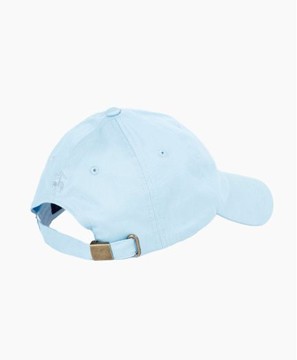 Gorra-Twill-de-Algodon-Brooks-Brothers