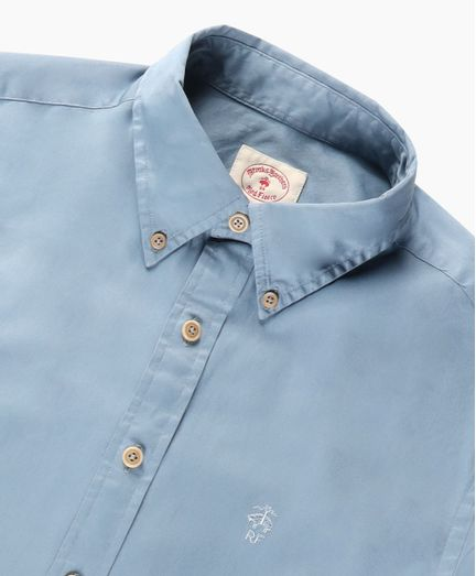 Camisa-Brooks-Brothers