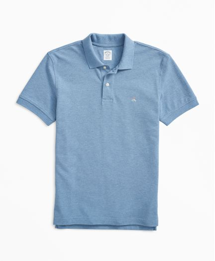 Polo-Algodon-Supima®-Slim-Fit-Brooks-Brothers