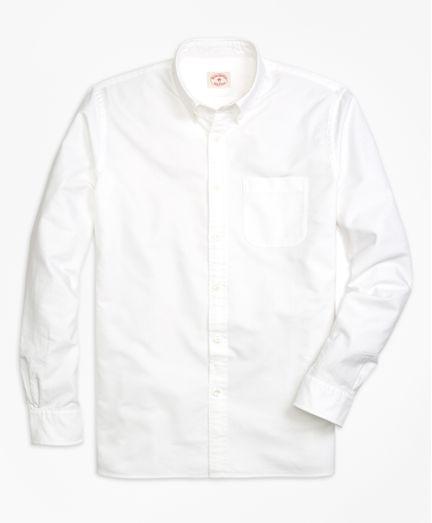Camisa-Brooks-Brothers