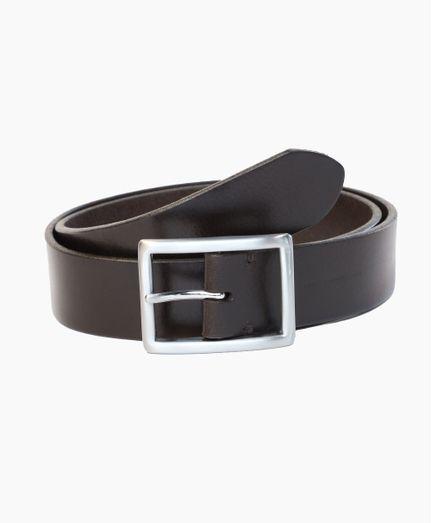 Cinturon-Brooks-Brothers