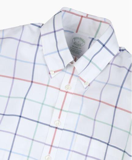 Camisa-Sport-Popelina-Non-Iron-Algodon-Supima®-Milano--Slim--Brooks-Brothers