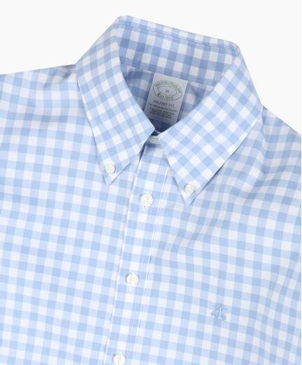 Camisa-Sport-Broadcloth-Non-Iron-Algodon-Supima®-Milano--Slim--Brooks-Brothers