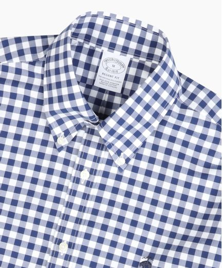 Camisa-Sport-Broadcloth-Non-Iron-Algodon-Supima®-Regent--Fitted--Brooks-Brothers