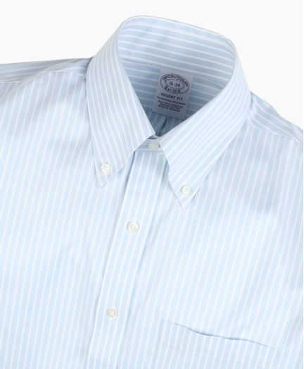 Camisa-de-Vestir-Non-Iron-Algodon-Cuello-Button-Down-Regent--Fitted--Brooks-Brothers
