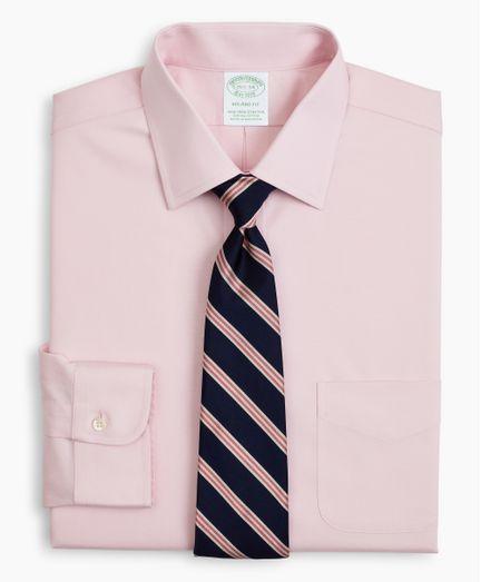 Camisas-de-Vestir-Non-Iron-Cuello-Ainsley-Milano--Slim--Brooks-Brothers