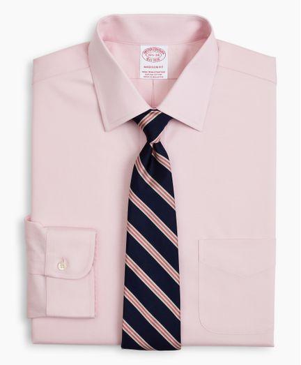 Camisas-de-Vestir-Non-Iron-Cuello-Ainsley-Madison--Classic--Brooks-Brothers